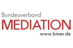 Bundesverband Meditation