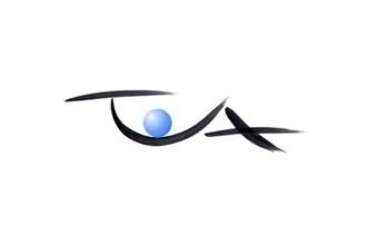 Servicebüro Logo