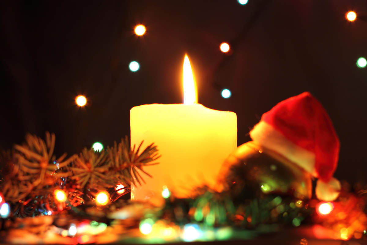 Schöne Feiertage und einen guten Rutsch ins neue Jahr | Servicebüro ...